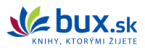 bux-sk-200x0-fit